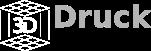 www.3D-Druck-Community.de